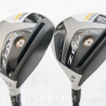 TaylorMade R1 and RBZ Stage 2-58