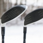 TaylorMade R1 and RBZ Stage 2-59
