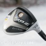 TaylorMade R1 and RBZ Stage 2-61