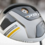 TaylorMade R1 and RBZ Stage 2-71