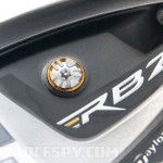 TaylorMade R1 and RBZ Stage 2-72