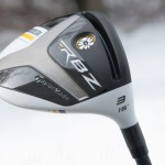 TaylorMade R1 and RBZ Stage 2-73