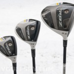 TaylorMade R1 and RBZ Stage 2-81