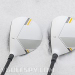 TaylorMade R1 and RBZ Stage 2-83