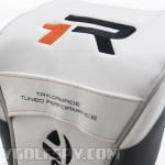 TaylorMade R1 and RBZ Stage 2-89