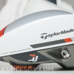 TaylorMade R1 and RBZ Stage 2-94