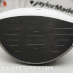TaylorMade R1 and RBZ Stage 2-99