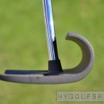 mxv-putters-3