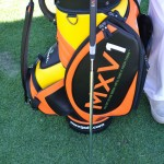 mxv-putters-7