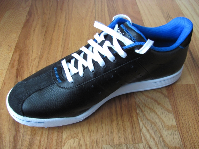Adidas Street Golf Shoes Casual Street Golf Shoe