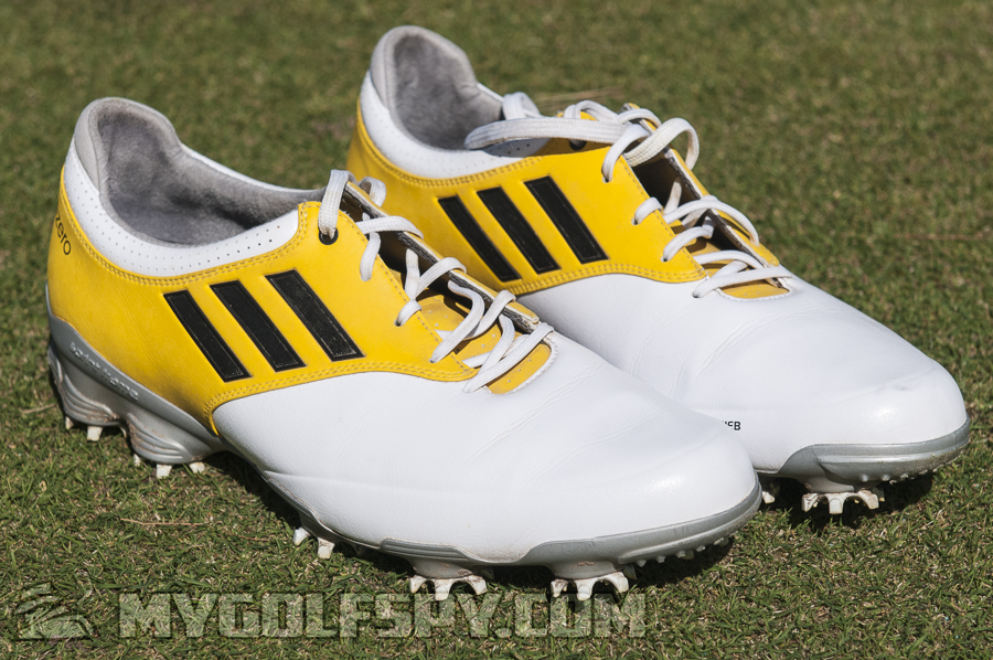 Replacement Spikes For Adidas Adizero Golf Shoes