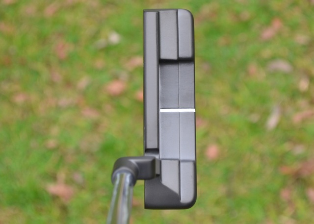 cc6fa2073a2c4 PING Scottsdale TR Putters