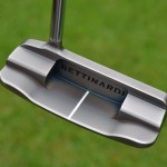 Bettinardi Kucher Signature Putter02