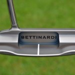 Bettinardi Kucher Signature Putter03