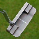 Bettinardi Kucher Signature Putter04