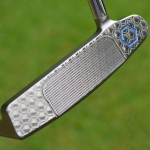 Bettinardi Kucher Signature Putter05