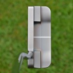 Bettinardi Kucher Signature Putter08