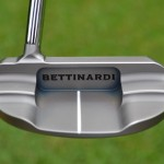 Bettinardi Kucher Signature Putter13