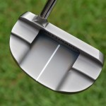 Bettinardi Kucher Signature Putter14