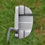 Bettinardi Kucher Signature Putter16