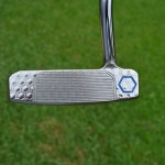 Bettinardi Kucher Signature Putter21