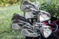 Cobra AMP Cell Irons-1