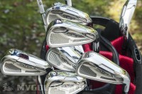 Cobra AMP Cell Irons-14