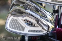 Cobra AMP Cell Irons-2