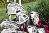 Cobra AMP Cell Irons-3