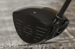TaylorMade-R1-Black-Driver-11
