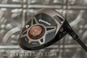 TaylorMade-R1-Black-Driver-2