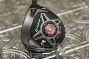 TaylorMade-R1-Black-Driver-5