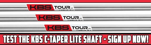 Post image for Shaft Testers Wanted – KBS C-Taper LITE