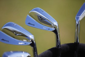 Mizuno-MP-4-Iron-2-2