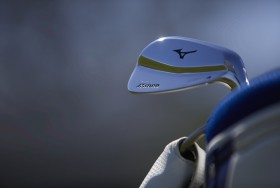 Mizuno-MP-4-Iron-3-2