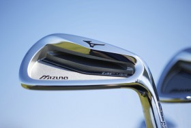 Mizuno-MP-54-Irons-1-2