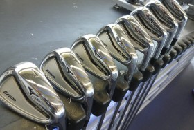 Mizuno-MP-54-Irons-11
