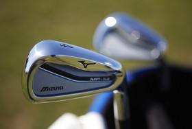 Mizuno-MP-54-Irons-2-2