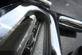 Mizuno-MP-54-Irons-2