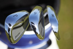 Mizuno-MP-54-Irons-3-2
