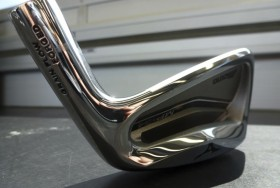 Mizuno-MP-54-Irons-4