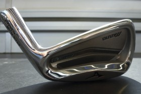 Mizuno-MP-54-Irons-5