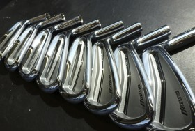 Mizuno-MP-54-Irons-6