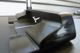 Mizuno-MP-A-Series-Putter-5