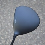 Ping G25 Driver3