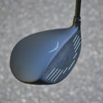 Ping G25 Driver4