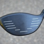 Ping G25 Driver5