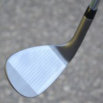 Ping Tour 60 Wedge 1