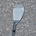 Ping Tour 60 Wedge 2