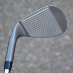 Ping Tour 60 Wedge 5